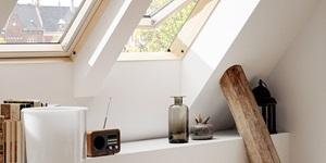 velux-ventanas-de-tejado-giratorias-imagen4