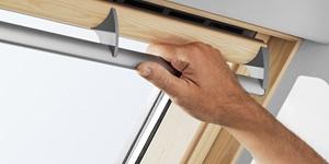 velux-ventanas-de-tejado-giratorias-imagen5